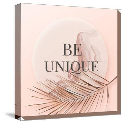 Be Unique by Grab My Art