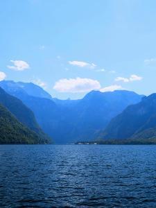 Ko Nigssee Lakes by Grab My Art