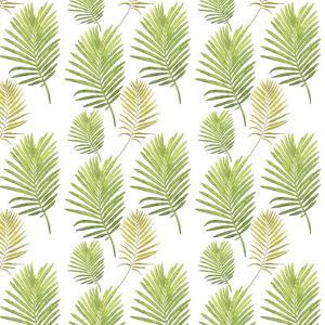 Leafes Plant Illustration by Grab My Art