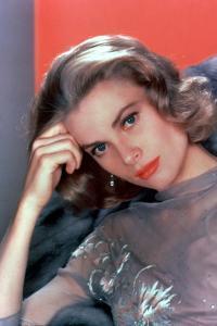 Grace Kelly C.1955