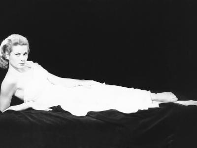 Grace Kelly--Photo