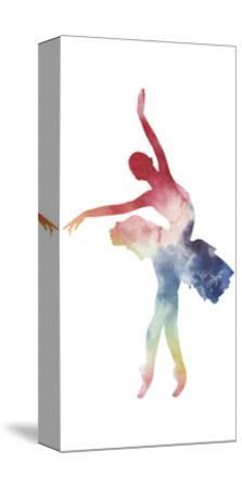 Ballerina Beam I