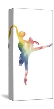 Ballerina Beam II