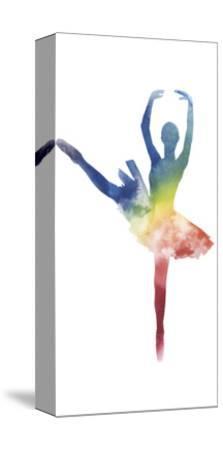 Ballerina Beam III