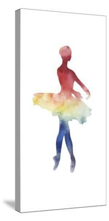 Ballerina Beam IV