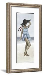 Beach Beauty IV by Grace Popp