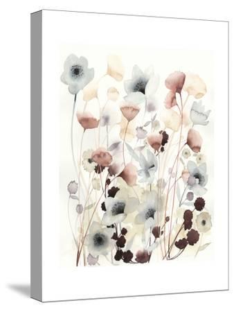 Bespoken Blossoms I