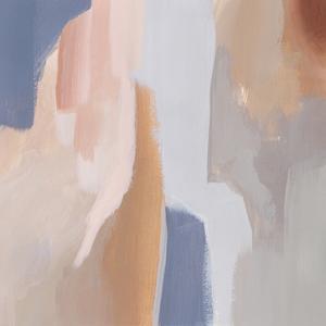 Clay Blush IV by Grace Popp