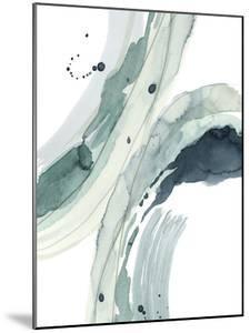 Depth III by Grace Popp