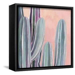 Desert Dawn III by Grace Popp