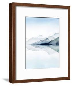 Glacial II by Grace Popp