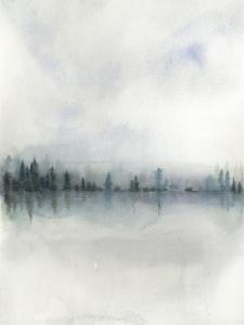 Horizon Whisper II by Grace Popp