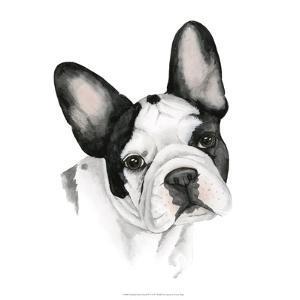 Human's Best Friend IV by Grace Popp