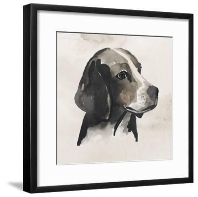 Inked Dogs II