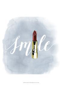 Let's Makeup IV by Grace Popp