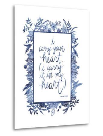 Love Quote III