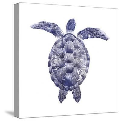 Marine Turtle I