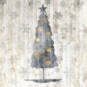 Sophisticated Christmas II by Grace Popp