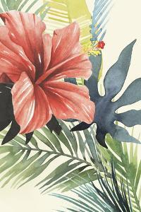 Tropical Punch II by Grace Popp