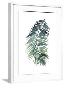 Untethered Palm VII II by Grace Popp