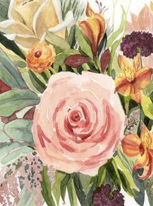 West Flora I by Grace Popp