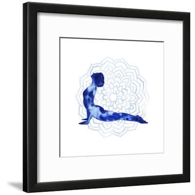 Yoga Flow VI