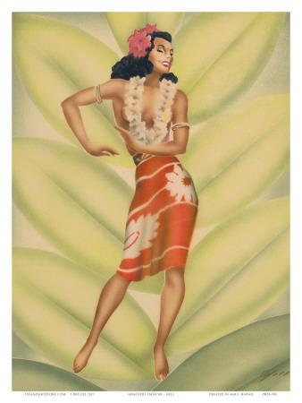 https://imgc.artprintimages.com/img/print/graceful-dancer-hawaiian-hula-dancer-c-1940s_u-l-f31rxs0.jpg?p=0