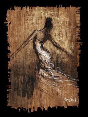 https://imgc.artprintimages.com/img/print/graceful-motion-iii_u-l-q1bjrcx0.jpg?artPerspective=n