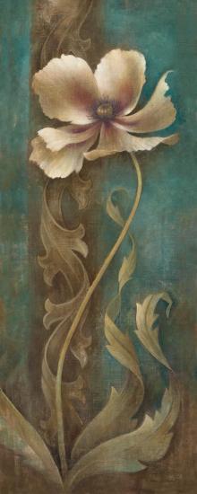 Gracieux II-Elaine Vollherbst-Lane-Art Print