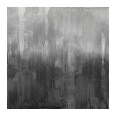 https://imgc.artprintimages.com/img/print/gradation-in-grey_u-l-f95irv0.jpg?p=0