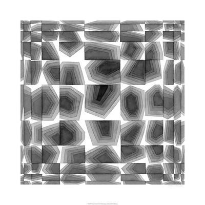https://imgc.artprintimages.com/img/print/gradient-grays-iii_u-l-f8falz0.jpg?p=0