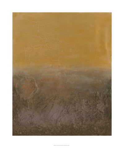 Gradient I-Jennifer Goldberger-Limited Edition
