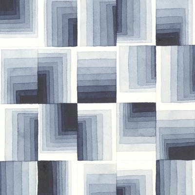 https://imgc.artprintimages.com/img/print/gradient-indigo-i_u-l-q11k7zy0.jpg?p=0