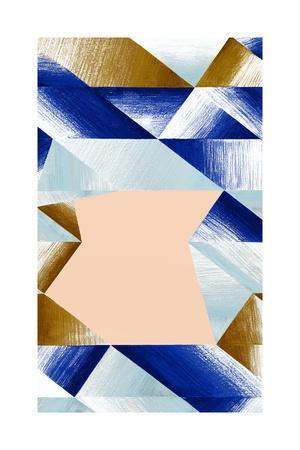 https://imgc.artprintimages.com/img/print/gradient-lines-1-recolor-a_u-l-q1gmqpo0.jpg?p=0