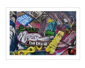 Graffiti #122