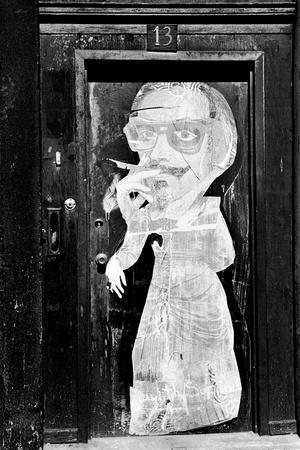 https://imgc.artprintimages.com/img/print/graffiti-in-dumbo-brooklyn-nyc_u-l-q10wk710.jpg?p=0