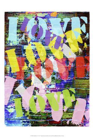 https://imgc.artprintimages.com/img/print/graffiti-love-i_u-l-f97ohd0.jpg?p=0