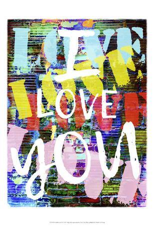 https://imgc.artprintimages.com/img/print/graffiti-love-ii_u-l-f97ohe0.jpg?p=0