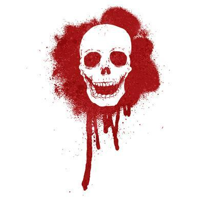 https://imgc.artprintimages.com/img/print/graffiti-skull-blood-red_u-l-q103lw80.jpg?p=0