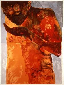 Sip, 1999 by Graham Dean