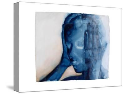 White Noise, 2007 by Graham Dean