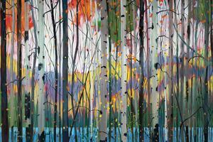 Lone Ranger by Graham Forsythe
