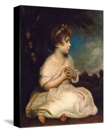 Age of Innocence, c.1723-1784