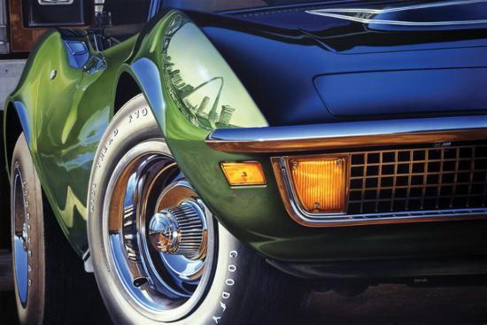 graham-reynold-corvette-1970-in-st-louis