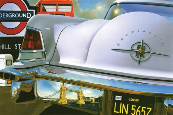 graham-reynold-lincoln-continental-56-in-london