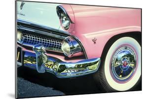 '58 Ford Fairlaine by Graham Reynolds