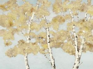 Soft Breeze I by Graham Reynolds