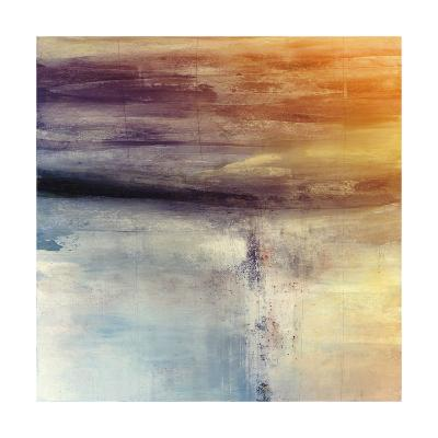 Grain - Recolor-Maeve Harris-Premium Giclee Print