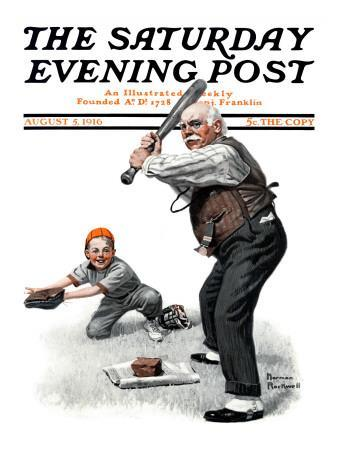 https://imgc.artprintimages.com/img/print/gramps-at-the-plate-saturday-evening-post-cover-august-5-1916_u-l-pc6wtg0.jpg?p=0