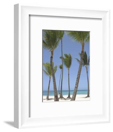 Gran Bavarro I-Brian Leighton-Framed Art Print